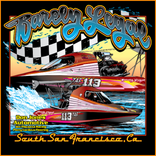 Drag boat racing tee shirts best boat 2017 for Custom boat t shirts